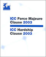 Icc force majeure clause 2003icc hardship clause 2003 icc icc force majeure clause 2003icc hardship clause 2003 icc international chamber of commerce pronofoot35fo Image collections