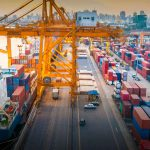 Incoterms® rules