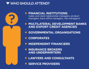ICC Banking Commission Annual: Meeting who should attend