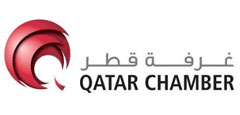 Qatar Chamber of Commerce and Industry