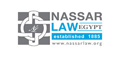 Nassar law egypt