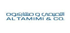 Al Tamimi & Co