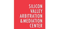 silicon valley arbitration mediation center