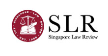 Singapore Law Review
