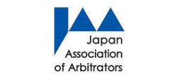 Japan Association of Arbitrators