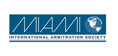 Miami International Arbitration Society