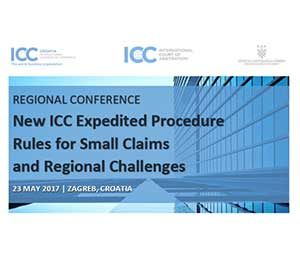 ICC-regional-conference
