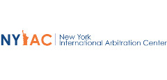 ICC New York International Arbitration Center