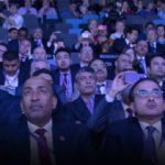 highlights opening day 10th world chambers congress