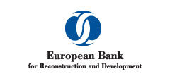 european bank reconstruction development ebrd