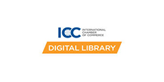 icc digital libary