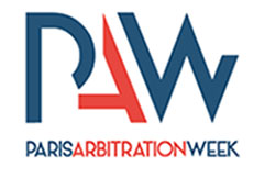 paris arbitration week