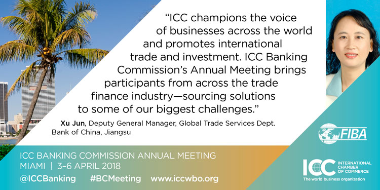 icc banking commission - jun