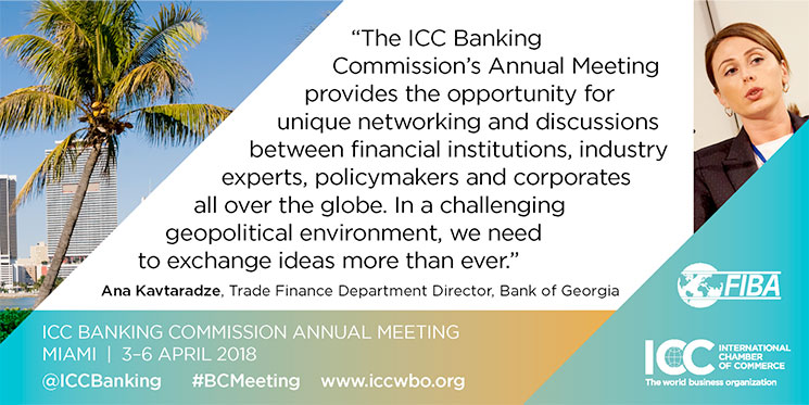 icc banking commission - kavtaradze
