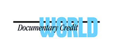 Documentary Credit World (DCW)