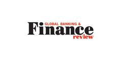 Global banking and finance review (GBAF)