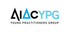 aiacypg young practitioners group