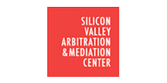 icc-silicon-valley-arbitration-mediation