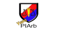 young plarb