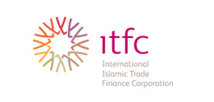 itfc international islamic trade finance corporation