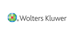 ICC-Sponsor-Logo-Wolters-Kluwer-2018