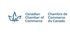 ICC Logo Canadian Chamber Of Commerce