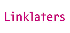Icc Sponsor Logo Linklaters 2018 New