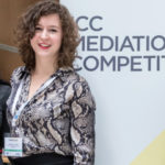ICC Mediation Competition