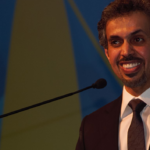 ICC celebrates innovation with 2019 World Chambers Competition