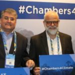 Global chambers mobilise for ambitious climate action
