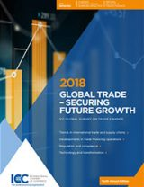 icc-global-trade-2018-cover